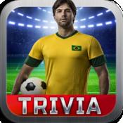 Ace Football Trivia - Fun Soccer Quiz Games