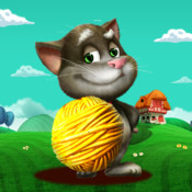 Baby Kitty Cat Jump PRO - Little Pet Tap and Bounce Story Edition