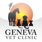 Geneva Veterinary Clinic: Your Veterinarian in Geneva, Ohio