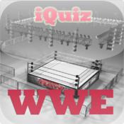 iQuiz for WWE ( World Wrestling Entertainment Sport trivia )