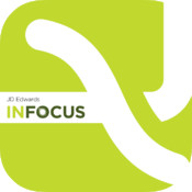 Quest Infocus User Conference ANZ