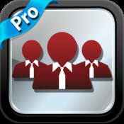 Smart Contacts Backup & Restore Pro