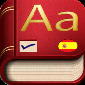 Spanish Vocabulary - Test and Learn