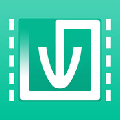 VineTaker - QuickSaver for Vine, Multiple Accounts Manager for Vine, Video Explorer for Vine, Best for Vine vine make a scene