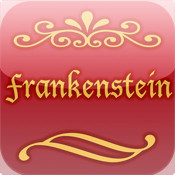 Frankenstein by Mary W. Shelley works