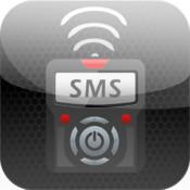 Sms Remote Control Pro-version