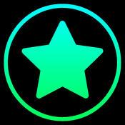 All Access: Avril Lavigne Edition - Music, Videos, Social, Photos, News & More!