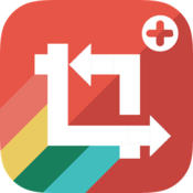 Square Pic + Reposter & downloader for instagram Picture downloader