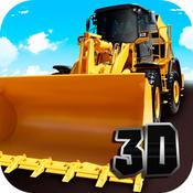 Building Construction Simulator 3D Free