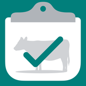 Cattle Treatment Manager - Hospital Manager