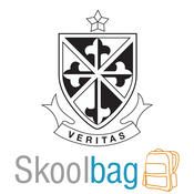 Dominican Primary School - Skoolbag