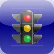 Illinois Driver`s License Practice Tests