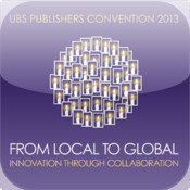 United Bible Societies Publishers Convention 2013 societies