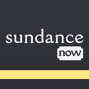SundanceNow Doc Club - Documentaries, films and movies, handpicked by experts