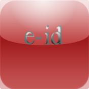 E-ID id com