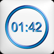 「Schedule timer」Fusion of timer and todo list!-Paid version- schedule todo finance