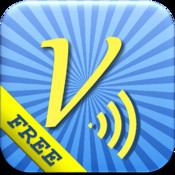 Voice Shopping List Lite - Multilanguage