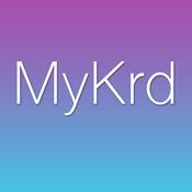 MyKrd
