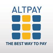 ALTPAY