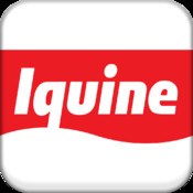 Iquine