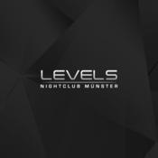 LEVELS levels