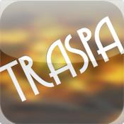 TraSpa