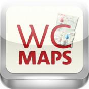 WCMaps
