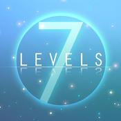 7 Levels levels