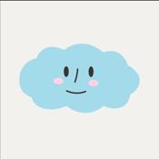 CloudIO virtual machine tool