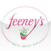 Feeney`s