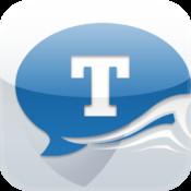 TalkJet