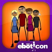 Eboticon