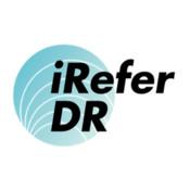 iReferDR