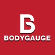 BodyGauge