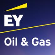 EY Oil & Gas
