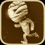 Mummy Run