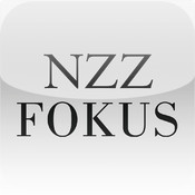 NZZ Fokus