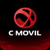 App C-Móvil