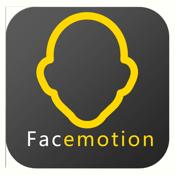 FaceMotion
