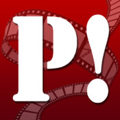 Películas!!! peliculas eroticas online