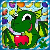 Fruit Quest™