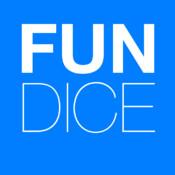 Fun Dice Pro