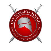 GWT Network health