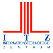 ITZ Rostock