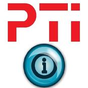 PTI REPORTS
