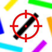 Error Hunter 1635 error