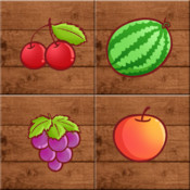Fruit-Hunter