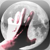 Lunar Terror