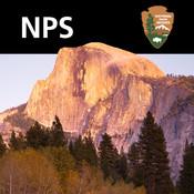 NPS Yosemite yosemite sam
