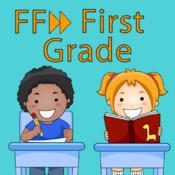 FF First Grade